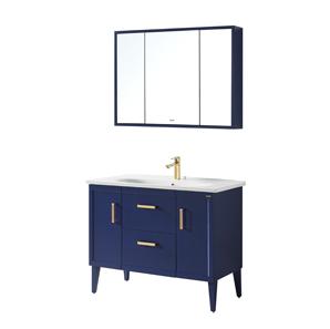 浴室柜 华洛系列 APGM10L3230-S3